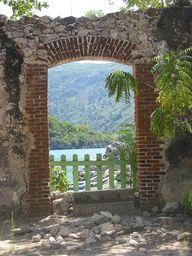 "Haiti"" data-componentType=""MODAL_PIN"