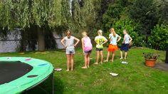 #rekenbootcamp #joepspel Boot Camp, Sports, Hs Sports, Sport