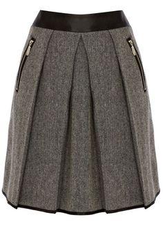 Skirt.saias:
