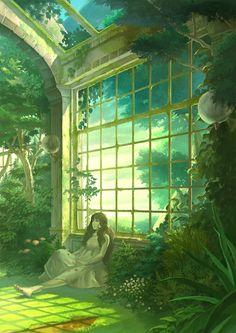 Art & Cetera • Various works by Arakawa