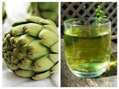 Artichoke, Mai, Flora, Vegetables, Medicine, Remedies, Diet, Plant, Artichokes