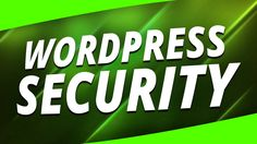 WordPress is most widely used popular CMS or content management system on the web. WordPress is developed with PHP and powered by mySQL databases. As, the WordPress incredibly user-friendly and is used by everyone from major corporate websites to small businesses, it makes a tempting target for malicious activity and with such a large percentage... Continue Reading
