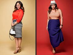 plus size fashion 162095 | Plus Size Clothing, Dresses, Tops And ...
