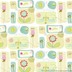 Creative Sketchbook: Emerging Design Talent: Justine Aldersey-Williams