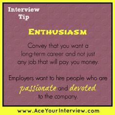 10 Best Linkedin Job Interview Tips Ideas Linkedin Job Job Interview Tips Interview Tips