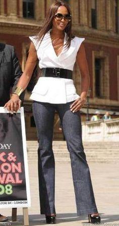 Tall Snob - Women's Tall Clothing Blog, womens tall clothes, tall ...