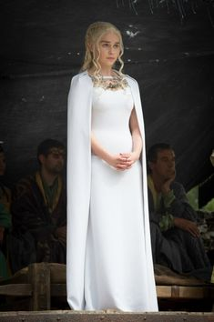 дейенерис платье - Поиск в Google