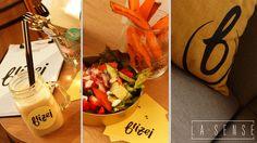 Bliżej Gdynia#coffee day#la sense photography#vegetables#delicious#