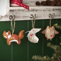 1000 Images About Christmas Tales Fairies On Pinterest