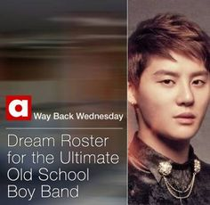 WBW: The Dream Roster for the Ultimate Old School Boy Band | http://www.allkpop.com/article/2013/10/wbw-the-dream-roster-for-the-ultimate-old-school-boy-band