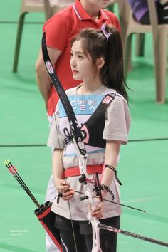 Red Velvet アイリーン, Red Velvet Irene, Kpop Girl Groups, Korean Girl Groups, Kpop Girls, Seulgi, Red Valvet, Redvelvet Kpop, Velvet Fashion