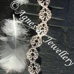 Agnes d'r Jewellery (AgnesdrMail) on Twitter