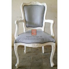 french provincial furniture | images of home gt french provincial furniture wallpaper