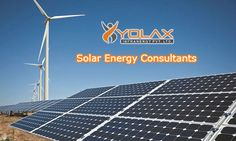 Our energy management consultants offer a complete energy related solutions to meet growing energy demands in renewable energy sector and having the knowledge and expertise to increase the share of renewable energy in industry, including operational costs. For more information at- http://www.yolaxinfra.com/energy-management-and-power-cost-reduction.php