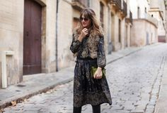 OLD GOODIES-59798-mydailystyle