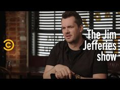 Sitting Down with QAnon Conspiracy Theorists - The Jim Jefferies Show - YouTube Jim Jefferies, Conspiracy Theories, Things To Know, Funny Videos, Tv Series, Theory, Philosophy, Comedy, This Or That Questions