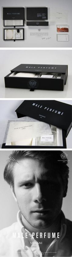 packaging-parfum-embalshop