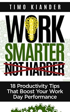 Monday mornings don't have to be stressful! In this post I'm sharing 7 things you can do on Sunday to have a more productive week!