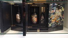 #Karuizawa #Japan #Japanesewhisky #whisky
