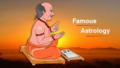 Find the famous astrologer in Bangalore. Pandit Sai Ram is a trustworthy & well-known astrologer In Bangalore who provides effective astrology services with instant results. Marriage Astrology, Horoscope Reading, Family Problems, Interpersonal Relationship, Sai Ram, Problem And Solution, Married Life, Career, Disney Characters