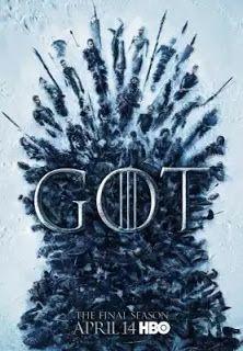 Regarder Game of Thrones Saison 8 anime en streaming HD gratuit...