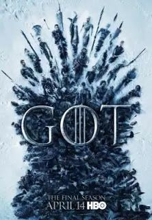 Download In 720p 480p Game Of Thrones Season 8 Episode 1 S08e01 Winterfell Watch Game Of Thrones Game Of Thrones Episodes Season 8