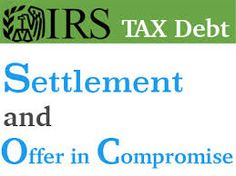 When it comes to your #taxes, most people try to toe the line and do #everything #right.