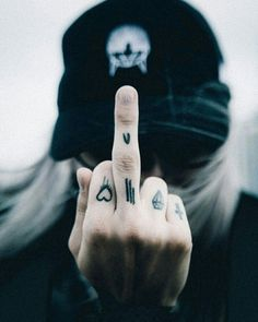 At first I caredbut then I was like nah fuck you. Joker Wallpapers, Lock Screen Wallpaper, Wallpaper, Photography, Gaming Wallpapers, Tatto, Supreme Wallpaper, Screen Wallpaper, Wallpaper Downloads