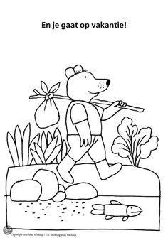 beer, de vriend van kikker