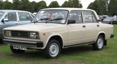 Located Near Hotel Lada, Lada is a brand of cars manufactured by AvtoVAZ, a company owned by the French Groupe Renault. Gear S, Top Gear, Nissan, 4x4, Jeremy Clarkson, Android, Grand Tour, Fiat, Cars And Motorcycles