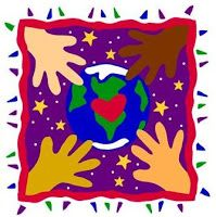World Environment Day - June preschool activities, crafts, lesson plans, coloring pages suitable for toddlers, preschoolers and kindergarten. Earth Day Activities, Activities For Kids, Crafts For Kids, Preschool Ideas, Culture Activities, Aboriginal Dot Painting, Social Studies Projects, World Environment Day, New Children's Books