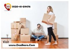http://www.packersmovers.dealkare.com/packers-and-movers-in-mumbai/ We are an online service provider company and packers and movers in Mumbai is our one of the best service.All packers and movers will be hundred present genuine and professional. can also hire our packers movers services. We are experienced and professional team and we know how to handle shifting problems. Our services are Household shifting, domestic and international office relocation, vehicle transportation.