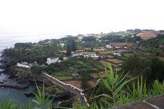 Sao Miguel, my Homeland.