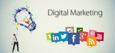 is the best top 10 digital marketing company in Delhi India. We provide SEO Services, digital marketing Services in Delhi India. Marketing Goals, Marketing Training, Business Marketing, Internet Marketing, Online Marketing, Social Media Marketing, Online Business, Marketing Professional, Marketing Strategies