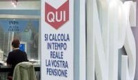 Pensioni, ecco come gli anziani perdono 600 euro