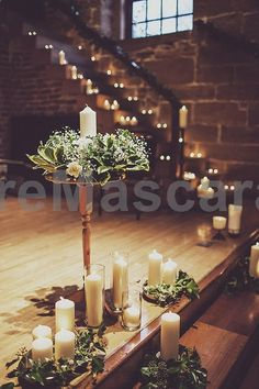 Jenny Packhams Mya For A Relaxed and Elegant Liverpool Winter Wedding #weddings #wedding #marriage #weddingdress #weddinggown #ballgowns #ladies #woman #women #beautifuldress #newlyweds #proposal #shopping #engagement
