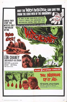 combo_witchcraft_poster_01.jpg (1727×2628)