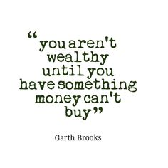 Wealth and the Law of Attraction: Gratitude post 14). 2/14/2017 (Money.....what would we do without it?