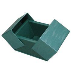 Vlastní Logo ručně skvělé dárkový papírový Box