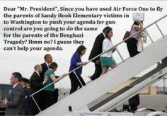http://johnwindbell.hubpages.com/hub/Obama-ness