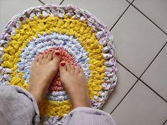 teppich alfombra rug tapis