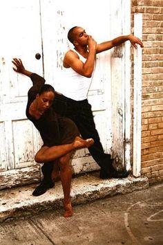 The Black Arts Movement (1965-1975)