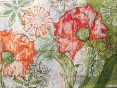 by Kate Birch at Utah Artist Hands Gallery LikeThaiSpice.jpg (1000×754)