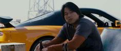 tokyo drift cast | ... at Tokyo from The Fast and the Furious 3 - Tokyo Drift -Cast | <3333 him!