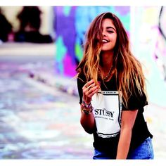 How to Chic: NEW INSTAGRAM BY MIMI ELASHIRY
