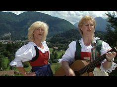 Anni & Rosmarie - Kufsteiner Lied