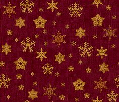 Glimmering by STOF fabrics