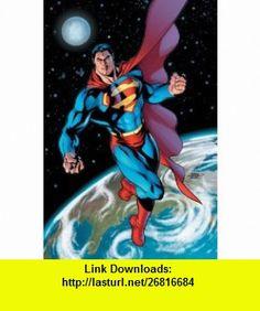 Superman Up, Up, and Away! (9781401209544) Kurt Busiek, Geoff Johns, Pete Woods, Renato Guedes , ISBN-10: 1401209548  , ISBN-13: 978-1401209544 ,  , tutorials , pdf , ebook , torrent , downloads , rapidshare , filesonic , hotfile , megaupload , fileserve