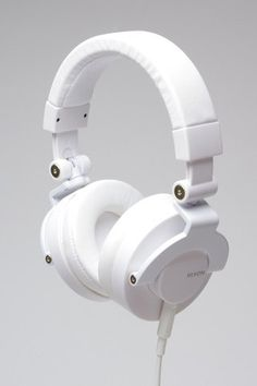 Nixon RPM Headphones, $99
