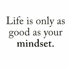Tons of Motivational Quotes, Inspirational quotes, and life! Short Positive Quotes, Motivation Positive, Short Quotes On Smile, Quotes Motivation, Motivation Inspiration, Short Life Quotes, You Make Me Smile Quotes, Short Positive Affirmations, Mindset Quotes Positive